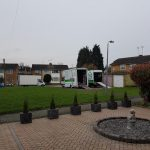 South Woodham Ferrers Removals