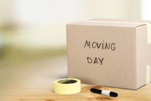 Home Removals Essex