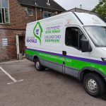 removal company essex