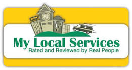 my-local-services