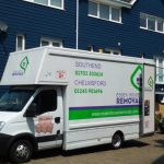 Essex House Removals
