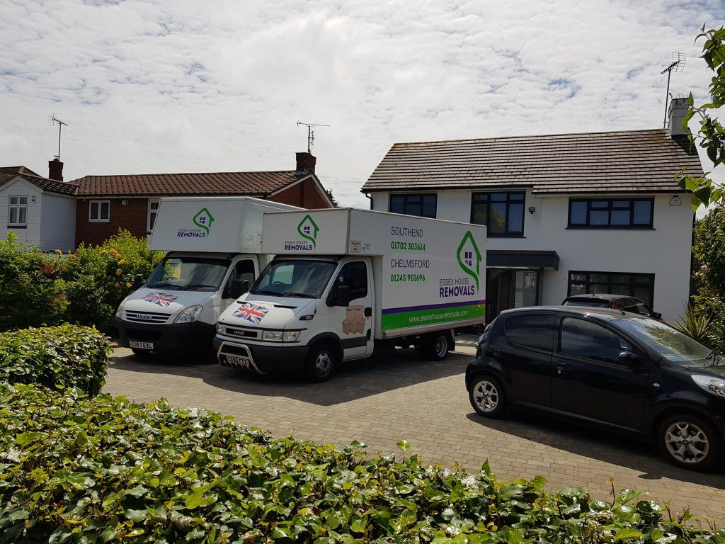 Removals Company. Moving Company. Removals Service. Essex Removals. Southend Removals. Removals Essex. Removals IN Essex. House Removals In Essex.
